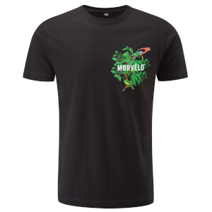 Morvelo T-Shirt - Friday
