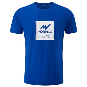 Morvelo Technical T-Shirt - Indy