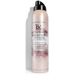 Bumble and bumble Pret a Powder Tres Nourish 150ml