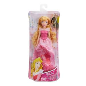 Disney Priness Aurora Royal Shimmer Fashion Doll