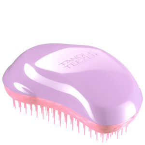 Tangle Teezer The Original Detangling Hairbrush - Sweet Lilac