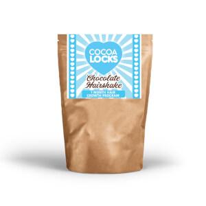 Cocoa Locks 1 Monat Milkshake Haarwachstum Programm