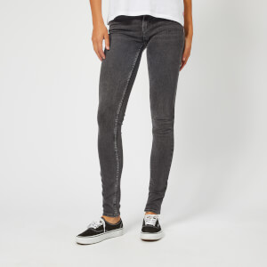 Levi's Women's Innovation Super Skinny Jeans - Fancy That