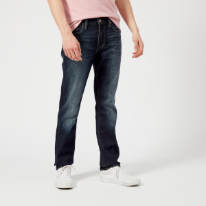 Levi's Men's 511 Slim Fit Jeans - Nightmare