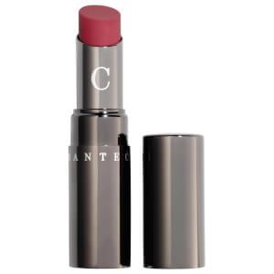 Chantecaille Lip Chic Lipstick - Foxglove