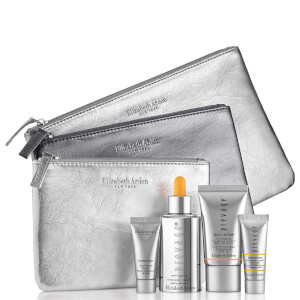 Elizabeth Arden Prevage Intensive Gift Set (Worth £220.00)