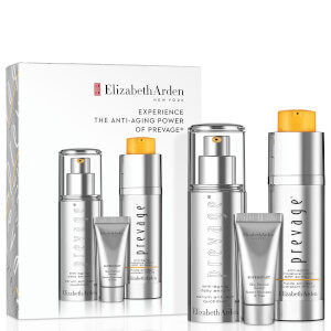 Elizabeth Arden Prevage Perfect Partners Gift Set (Worth £181.00)