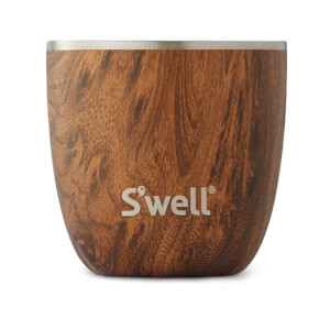 S'well The Teakwood Tumbler 295ml