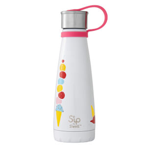 S'ip by S'well The Scoop Water Bottle 295ml