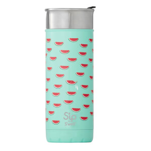 S'ip by S'well Slice of Life Travel Mug 470ml