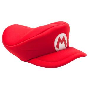 Super Mario Cap
