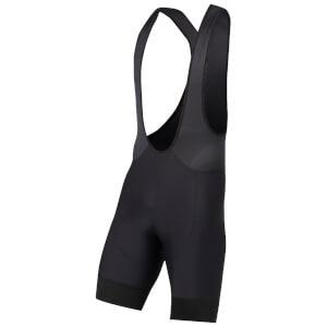 Pearl Izumi ELITE Pursuit Bib Shorts - Solid Black