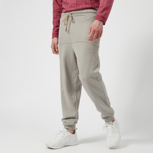 Fila Men's Liam Hodges X Fila Sweat Joggers - Ash