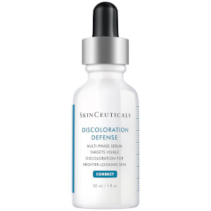SkinCeuticals Discoloration Defense Dark Spot Serum 30ml