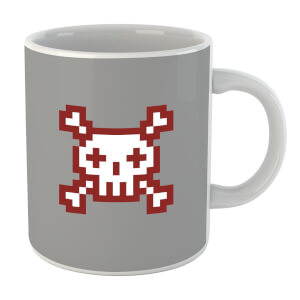 Tasse You Are Dead Gaming