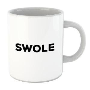 SWOLE Mug