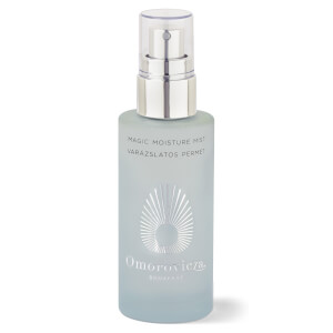 Omorovicza Magic Moisture Mist 50ml