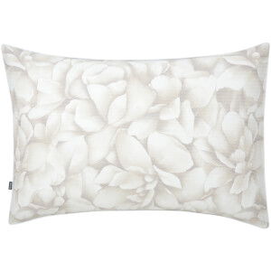 Hugo BOSS Opalia Pearl Standard Pillowcase