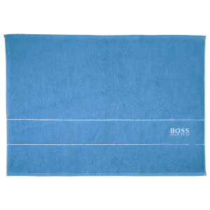Hugo BOSS Bath Mat - Pool