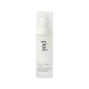 Pai Skincare Back to Life, Jojoba and Hyaluronic Acid Hydration Serum 30ml