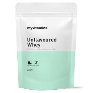 Whey Protein (1kg)