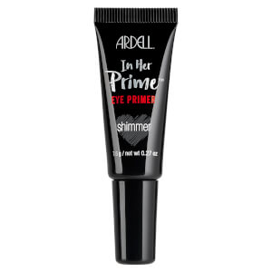 Base pour les yeux In Her Prime Ardell – Shimmer