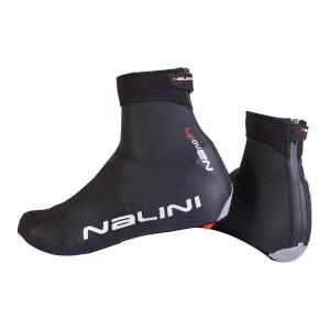 Nalini Criterium Shoecover - Black