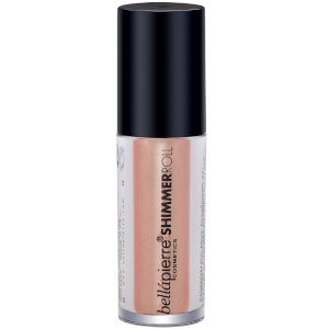 Bellápierre Cosmetics Shimmer Roll - Champagne
