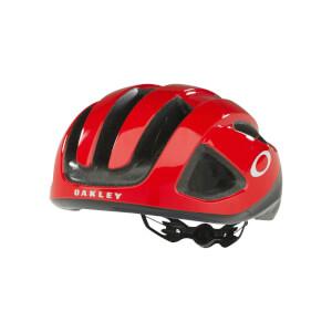 Oakley ARO3 Helmet - Red Line