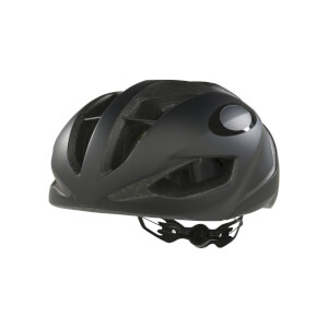 Oakley ARO5 Helmet - Blackout