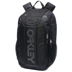 Oakley Enduro 20L 2.0 Print Backpack - Black