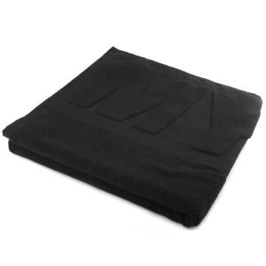Stort Håndklæde