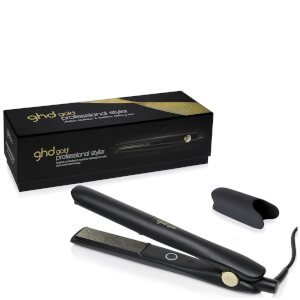 ghd Gold Styler - EU Version