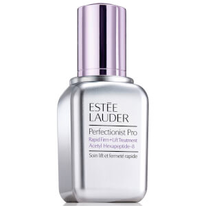 Perfectionist Pro Rapid Firm + Lift Serum Hexapeptide-8 de Estée Lauder-8- 50 ml