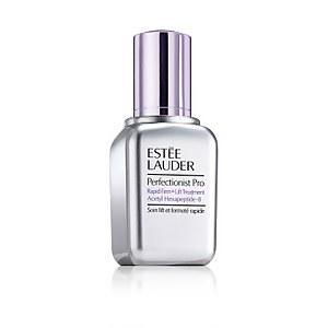 Estée Lauder Perfectionist Pro Rapid Firm + Lift Treatment with Acetyl Hexapeptide-8 - 1.7 oz