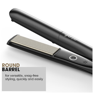 ghd Gold Styler: Image 6