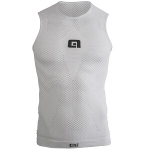 Alé S1 Summer Mesh Sleeveless Baselayer