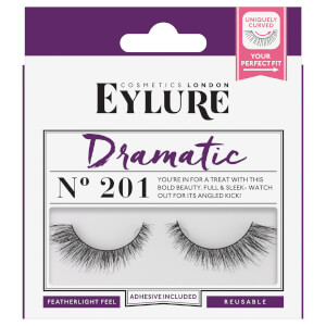 Faux-Cils Dramatic No.201 Eylure