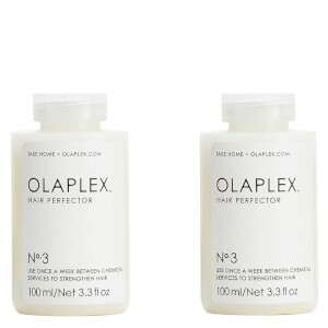 Olaplex Hair Perfector Duo