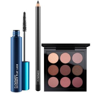 MAC Ultimate Eye Kit