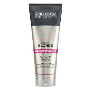 John Frieda Sheer Blonde Perfekte Reparatur Shampoo