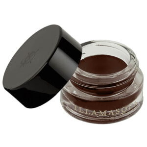 Illamasqua Precision Gel Liner - Oblique - Brown 5ml