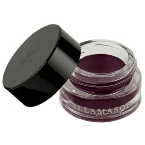 Illamasqua Precision Gel Liner - Deviate - Purple 5ml