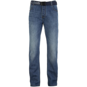 Jean Homme - Denim Smith & Jones Furio - Bleu Clair