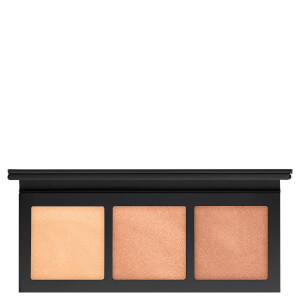 MAC Hyperreal Highlighter Palette - Get it Glowin'