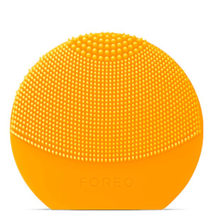 FOREO LUNA™ Play Plus (Various Shades)