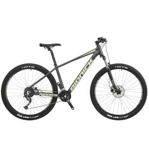 Riddick RD500 650 B Alloy Mountain Bike (MTB)