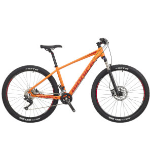 Riddick RD600 650 B Alloy Mountain Bike