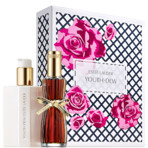 Estée Lauder Youth Dew Gift Set - Rich Luxuries