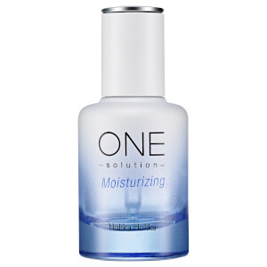 Ampoule Super Énergie One Solution Holika Holika – Hydratante